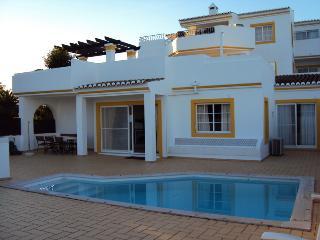 Luxury Villa in Quinta do Lago - Quinta do Lago vacation rentals