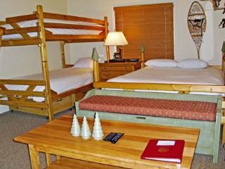 Westwind 306B HR - Vail vacation rentals