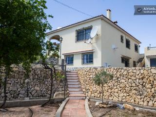 Lovejoys B&B - Altea vacation rentals