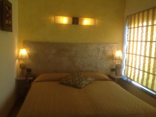 Feel Inn Venice - Campalto vacation rentals