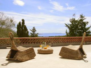 Maison Saint Jean - Bonifacio vacation rentals