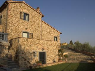 Casa di Leda - Vinci vacation rentals