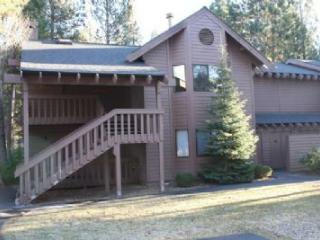 zRidge Condo 44 - Sunriver vacation rentals