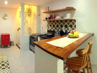 Santo Antonio Flat - Salvador vacation rentals