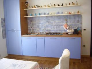 SanVitoHouses-case vacanza - San Vito Chietino vacation rentals