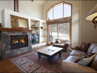 Overlooks Lifts 1 and 10 - Perfect for Summer and Winter Vacations (6300) - Telluride vacation rentals