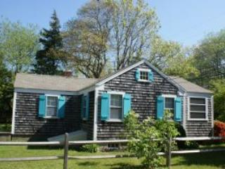 77 Ploughed Neck Rd. - Cape Cod vacation rentals