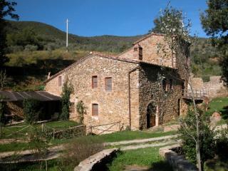 Villa 52681 - Montalcino vacation rentals