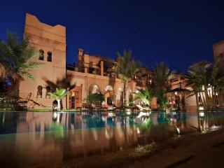 Ksar Catalina - Marrakech vacation rentals