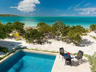 CGB - Ocean Edge - Grace Bay vacation rentals