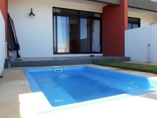 High Class Tourist Villa at Flic-en-Flac Mauritius - Flic En Flac vacation rentals