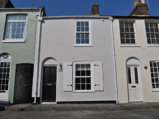 Lifeboat Cottage - Deal vacation rentals