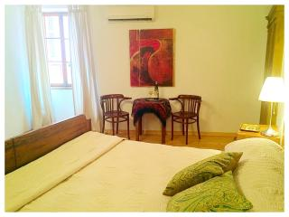 Casa Leonora, great location in Rovinj old town - Istria vacation rentals
