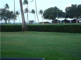 Maui Eldorado: Maui Condo J120 - Ka'anapali vacation rentals
