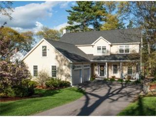 Room in single family home outside of Boston - Needham vacation rentals