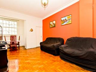Best 4 Bedrooms, only a few steps to the Beach - Rio de Janeiro vacation rentals