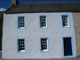 Portsoy Holiday Cottage - Portsoy vacation rentals