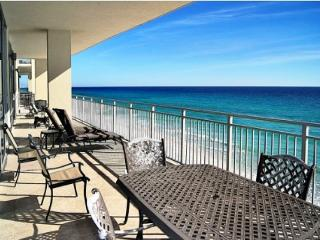 LUXURY CONDO FOR 10!  OPEN 8/29-9/4 - CALL NOW BEFORE ITS GONE! - Destin vacation rentals