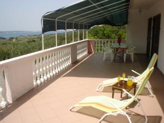 Zara Apartments - Razanac vacation rentals