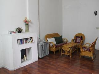 Large Apartment Trang Thi St, Central Hanoi - Hanoi vacation rentals