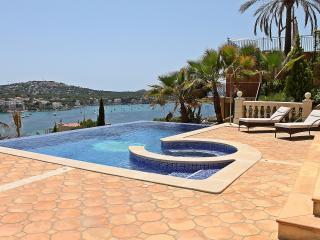 Villa Mirador - Santa Ponsa vacation rentals