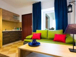 Blueberry - Krakow vacation rentals