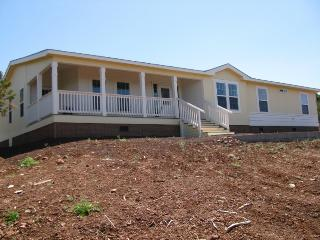 Grand Canyon Area Vacation rental in Williams, Az. - Williams vacation rentals
