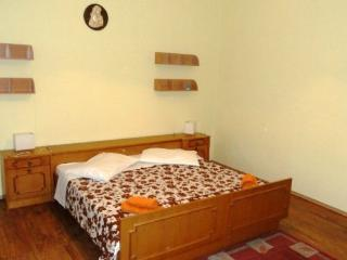 Holiday Apartment in Pazin - Pazin vacation rentals