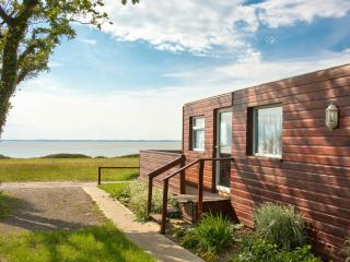 La Meré - Cowes vacation rentals