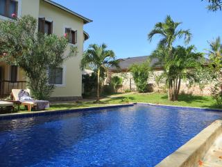 Villa Massai - Diani vacation rentals
