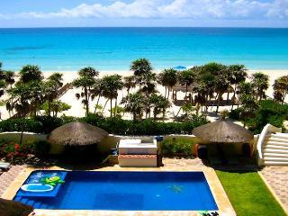 Villa Sol y Luna - Playa del Secreto vacation rentals