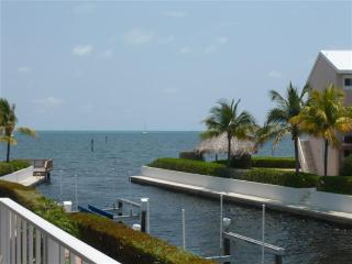 KEY LARGO YACHT CLUB 8 - Key Largo vacation rentals