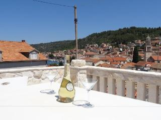 Holiday house Nada - Vela Luka vacation rentals