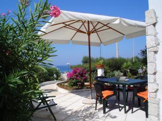 Villaltea la casa vacanze nel salento - Capilungo vacation rentals