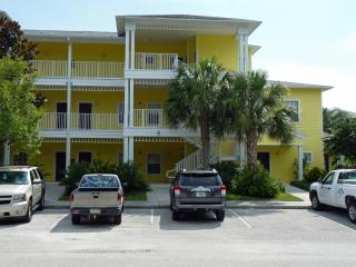 Upgraded *****Penthouse, Bahama Bay near Disney - Disney vacation rentals