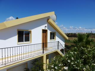 Silvercoast apartments - Rincon - Costa de Lisboa vacation rentals