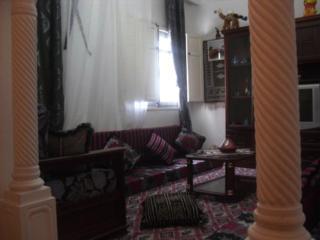 Apartment in  Sidi Bou Said Oriental decoration - Tunisia vacation rentals