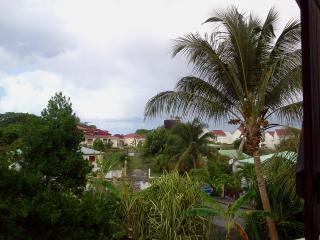 L'île au soleil - Marie-Galante vacation rentals