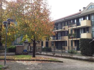 Aparthotel L'Olmo - Rho vacation rentals
