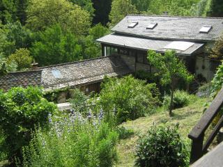 La Rivière - Saint-Sernin-sur-Rance vacation rentals
