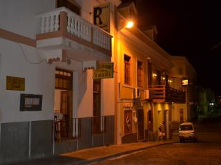Hotel Gaudi Apartment - Mindelo vacation rentals
