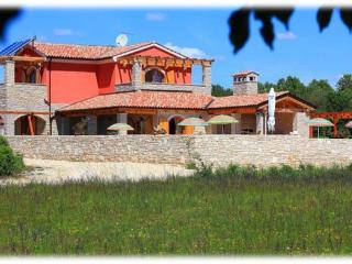 Villa Irena - Rebici vacation rentals