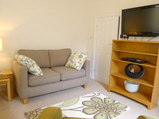 Five Star Holiday Cottage - Park House Apartment, Tenby - Pembrokeshire vacation rentals