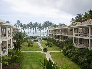 Oceanfront Condo with a Great View! CE1137 - Cabarete vacation rentals