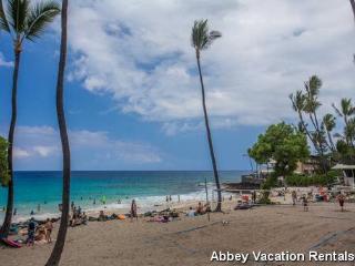 MAGICSANDSBH - Kailua-Kona vacation rentals