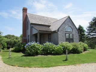 10914 - Nantucket vacation rentals
