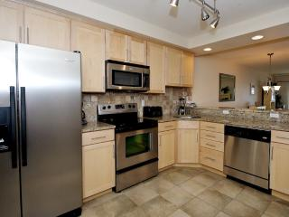 2BR/2BA Premier Oceanside condo in K.D.H Pool + - Kill Devil Hills vacation rentals