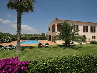 Na Gatona Villas2rent Mallorca - Cala d'Or vacation rentals
