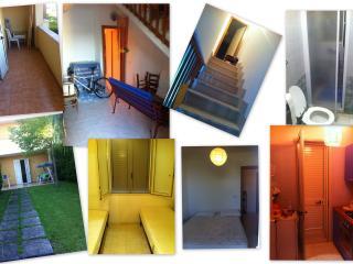 Torre Saraceno - Torre Dell'Orso vacation rentals
