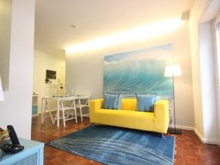 APARTAMENTO DA BAIXA / NEW - Porto vacation rentals